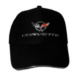 new corvette cap-121