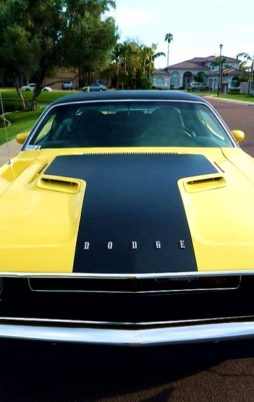 1970-challenger-hood-black-out